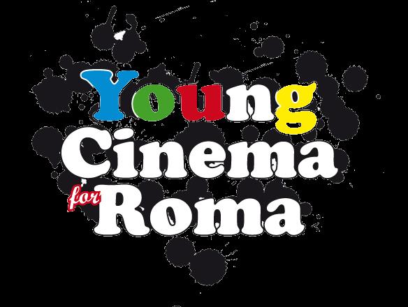 Farnese Cinema Lab