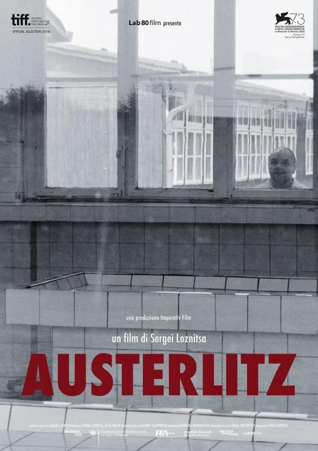 Austerlitz