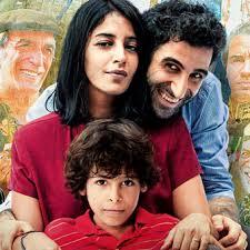 Rendez-Vous, il nuovo cinema francese in Italia