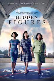 Il diritto di contare (Hidden Figures), di Theodore Melfi, Usa 2017, 127 min.