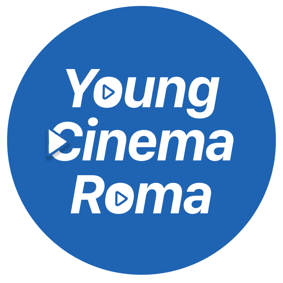 Young Cinema Roma