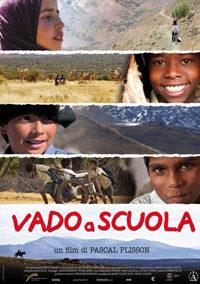 VADO A SCUOLA